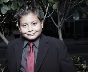 etiquette voor kinderen 8-12 jaar